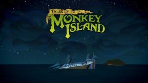 MonkeyIsland101 2009-07-08 19-04-22-55